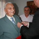 90 urodziny Pana Józefa Siwika (4)