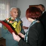 90 urodziny Pana Józefa Siwika (5)