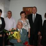 90 urodziny Pana Józefa Siwika (7)