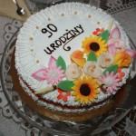 90 urodziny Pana Józefa Siwika (8)