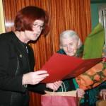 90 urodziny Pani Kamili Stachniuk (3)