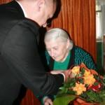 90 urodziny Pani Kamili Stachniuk (5)