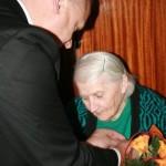 90 urodziny Pani Kamili Stachniuk (6)