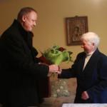 90 urodziny Pani Katarzyny Mosór (1)