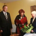 90 urodziny Pani Katarzyny Mosór (2)