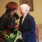90 urodziny Pani Katarzyny Mosór (3)