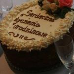90 urodziny Pani Katarzyny Mosór (4)
