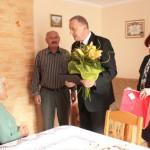 90 urodziny Pani Marianny Piotrowskiej (1)