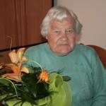 90 urodziny Pani Marianny Piotrowskiej (4)