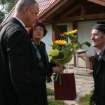 91 lat Pana Macieja Czerniawskiego (1)