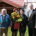 91 lat Pana Macieja Czerniawskiego (2)