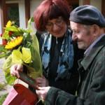91 lat Pana Macieja Czerniawskiego (3)