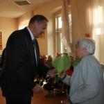 95 urodziny Pani Stefanii Downarowicz (2)