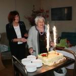 95 urodziny Pani Stefanii Downarowicz (6)
