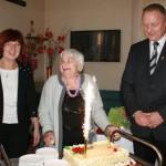 95 urodziny Pani Stefanii Downarowicz (8)