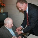 97 urodziny Pana Antoniego Bełżyka (3)