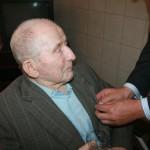 97 urodziny Pana Antoniego Bełżyka (4)
