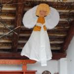 Anioły w Janowcu (12)
