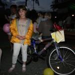 Dni Barda 2013 (48)