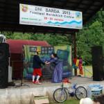 Dni Barda 2013 (5)