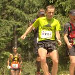 Dolnośląski Festiwal Biegów Górskich (2)