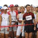 Dolnośląski Festiwal Biegów Górskich (4)