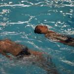 Dolnoślązak Umie Pływać (11)