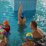 Dolnoślązak Umie Pływać (13)