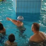 Dolnoślązak Umie Pływać (14)