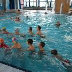 Dolnoślązak Umie Pływać (17)