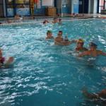 Dolnoślązak Umie Pływać (18)