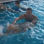 Dolnoślązak Umie Pływać (2)