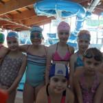 Dolnoślązak Umie Pływać (20)
