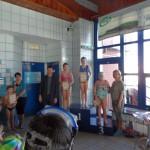 Dolnoślązak Umie Pływać (27)
