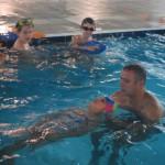 Dolnoślązak Umie Pływać (3)