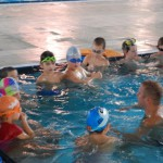 Dolnoślązak Umie Pływać (4)