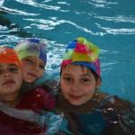 Dolnoślązak Umie Pływać (5)