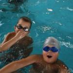 Dolnoślązak Umie Pływać (6)