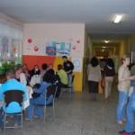 Dzień Otwarty ZSP (13)