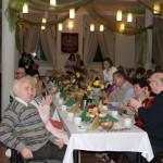 Europejski Dzień Seniora (1)