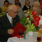 Europejski Dzień Seniora (14)