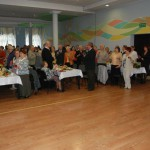 Europejski Dzień Seniora (18)