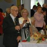 Europejski Dzień Seniora (19)