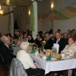 Europejski Dzień Seniora (2)