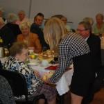 Europejski Dzień Seniora (29)