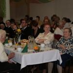 Europejski Dzień Seniora (3)