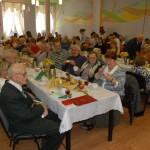 Europejski Dzień Seniora (30)