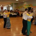 Europejski Dzień Seniora (34)