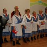 Europejski Dzień Seniora (37)