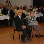 Europejski Dzień Seniora (49)